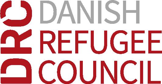 DRC_UK_RED_rgb_0