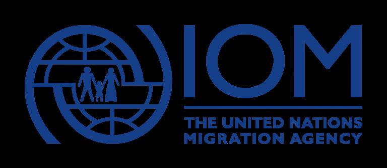 IOM_the_Migration_Agency_BleuTransparant