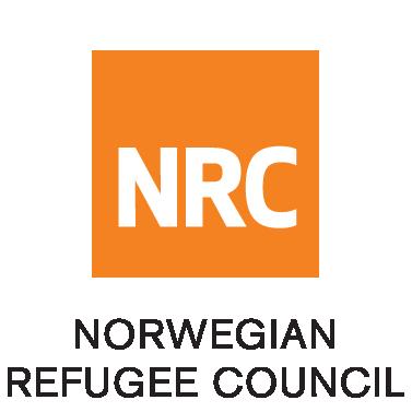 NRC_ENG_logo_center_CMYK_pos