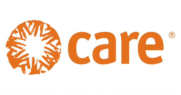 care-social-image