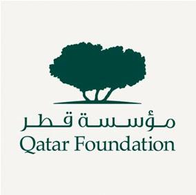 qf-logo-new_0